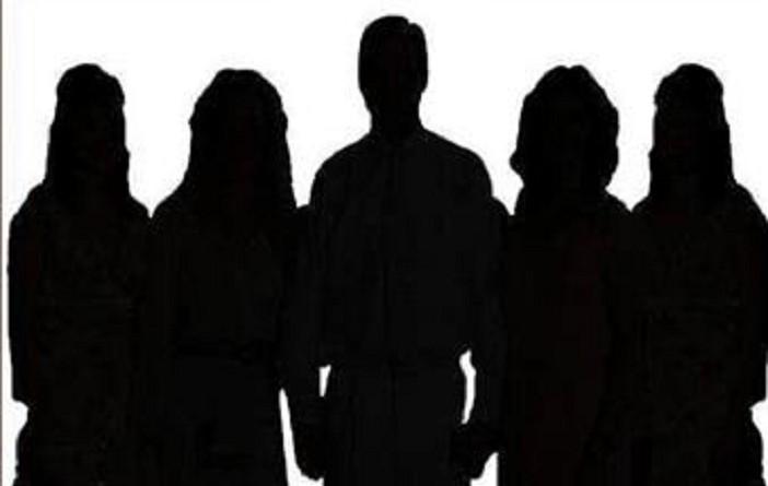 منظمات حقوقية تطالب بمنع تعدد الزوجات وزواج القاصرات في المغرب