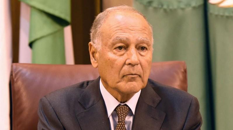 اليمن تعتذر .. والأردن يطلب استضافة القمة العربية