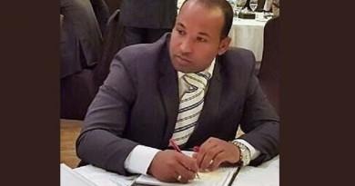 محمود عبد القوى