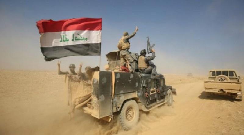 معركة الموصل تجري أسرع مما كان مخططا له