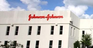 جونسون أند جونسون تحذر مرضى السكري: مضخات الأنسولين عرضة للاختراق