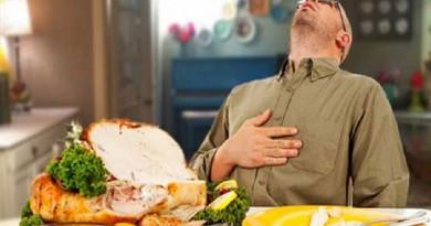 دراسة: النظام الغذائي المشبع بالدهون مرتبط بأشرس أنواع سرطان البروستاتا