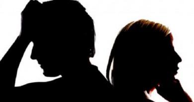 198 حالة طلاق يوميًا في العراق.. وبغداد في المرتبة الأولى