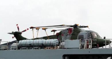 مواقع عسكرية بريطانية للبيع في إطار خطط لتقليصها