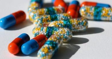 دواء جديد لمرض الزهايمر وتجاربة تُظهر نتائج إيجابية