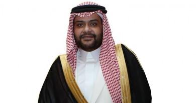 عبد القادر باعشن