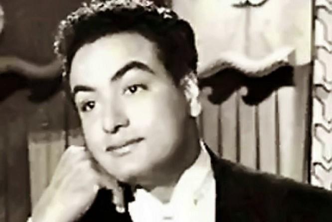 المركز القومى للمسرح يحيى ذكرى رحيل محمد فوزى