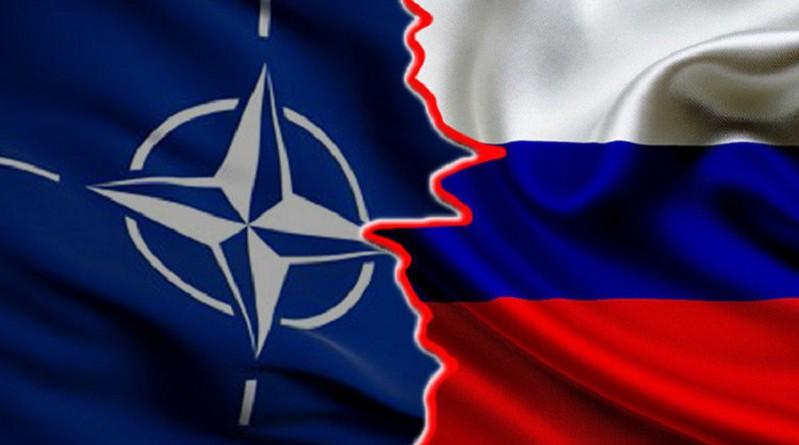 الناتو: روسيا تسعى لتأسيس نظام عالمي جديد