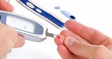 دراسة: البنكرياس الصناعي آمن لمرضى السكري في المستشفيات