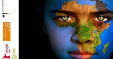 """برلينالة 67 """"محور أفريقيا """" .. منصة هذه الآلية الجديدة للابتكار والتكنولوجيا في صناعة السينما الأفريقية"""