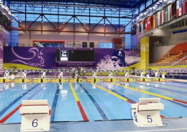 أولمبياد طوكيو 2020 ينتظر قرارات لخفض التكلفة