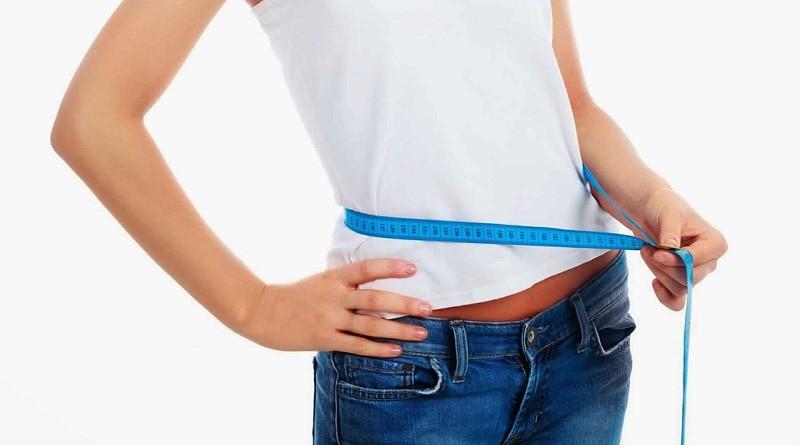 خلو الجسم من الدهون المخزنة أسفل البشرة يزيد احتمال الإصابة بالسكري