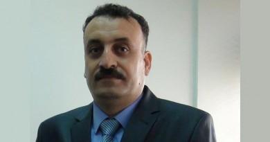 محسن عقيلان يكتب : صيحة الفجر واستخلاص العبر