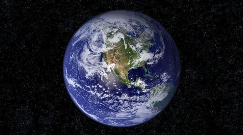 10 أشياء ستختفي من عالمنا قريبًا