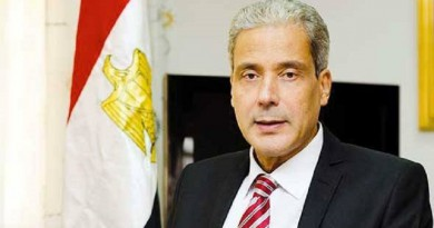 شبرا ....اسكندرية صغيرة فى القاهرة للـ د. محمد عفيفى بالأعلى للثقافة