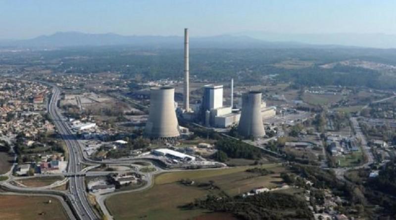 فرنسا تُغلق آخر محطات الفحم بحلول 2023