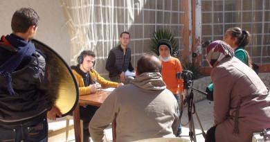 مؤسسة العمل للأمل المركز الثقافي الأول من نوعه في لبنان