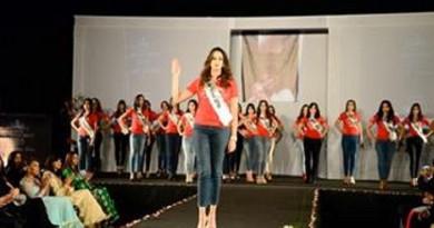 المرأة المصرية الرابعة عربيًا في قائمة الجميلات.. ونساء تونس الأجمل