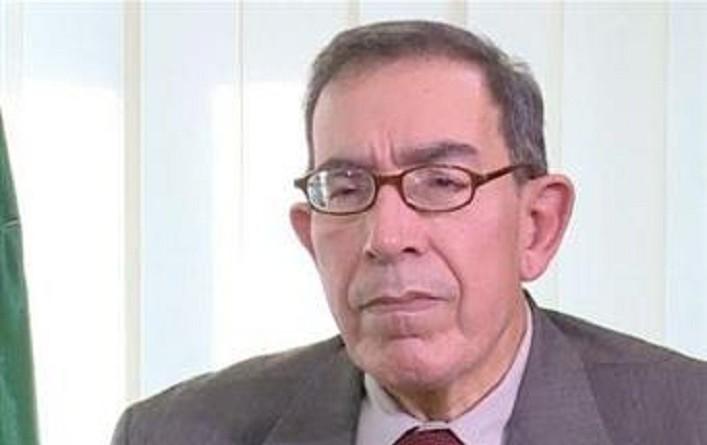 الجمالي: حلف الأطلسي دمر ليبيا