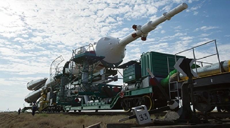 """روسيا تتخلى عن إطلاق صواريخ """"سويوز – أو"""""""