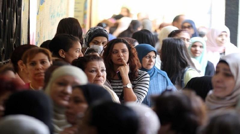 مصر الأولى عالميًا في حالات الطلاق