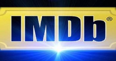 موقع IMDb ينشر تصنيفا للممثلين الأكثر شعبية