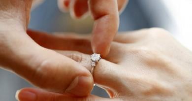أزمة عزوف اليابانيين عن الزواج تتفاقم