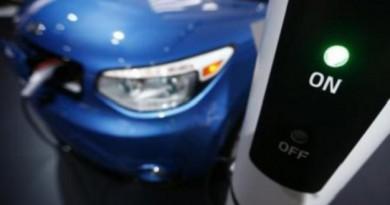 صحيفة: ألمانيا تنفق 250 مليون يورو لدعم برنامج إنتاج سيارة هيدروجينية