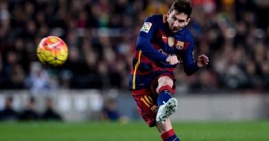 بالفيديو ... برشلونة يكتسح إيركوليس ويتأهل لدور الـ16 من كأس الملك
