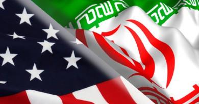 """أزمة """"إيرانية - أمريكية"""" جديدة تنعكس سلبا على الاتفاق النووي"""