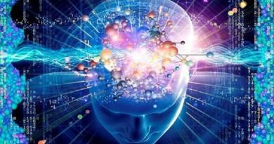 3 أسئلة بسيطة تكشف معدل ذكائك