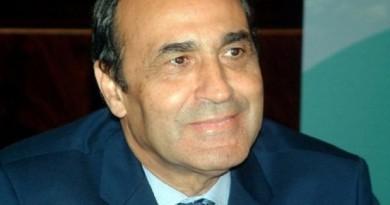 الحبيب المالكي رئيساً لمجلس النواب وحزب الاستقلال يحتج