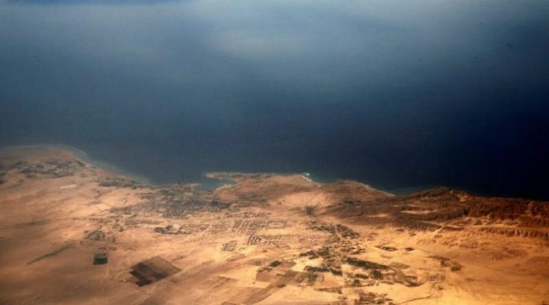 حكم نهائي ببطلان توقيع اتفاقية تضمنت نقل تبعية نقل جزيرتين من مصر إلى السعودية