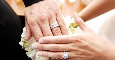 قصر كنسينجتون يفتح أبوابه للعامة لإقامة حفلات زفاف