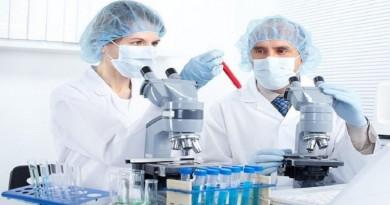 اكتشافات هامة في علاج تلف الكبد والأورام والأمراض المستعصية
