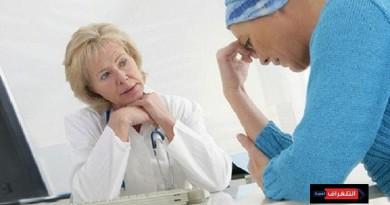كيف يمكن تخفيض مخاطر نمو السرطان؟