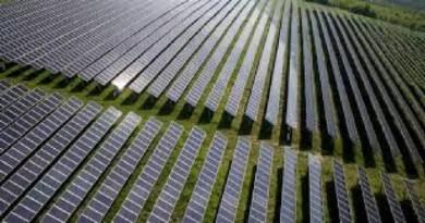الطاقة الشمسية ستصبح المصدر الأرخص للطاقة الجديدة