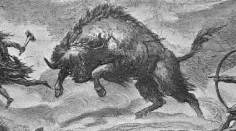 """مات آخر سلالته قبل 5 قرون.. العلماء يقتربون من إعادة ثور """"الأُرْخُص"""" العملاق.. ما المهمة البيئية التي يقوم بها؟"""