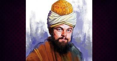 محمد صالح يكتب : بعد مجيء ترمب... الأميركيون يهربون إلى جلال الدين الرومي