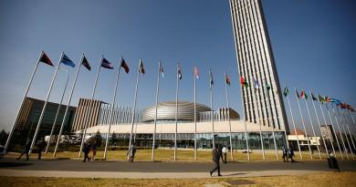 عودة المغرب إلى الاتحاد الأفريقي لا تعني الاعتراف بالبوليساريو