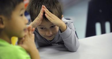 Giphy تطلق صورًا متحركة للمساعدة في تعليم لغة الإشارة