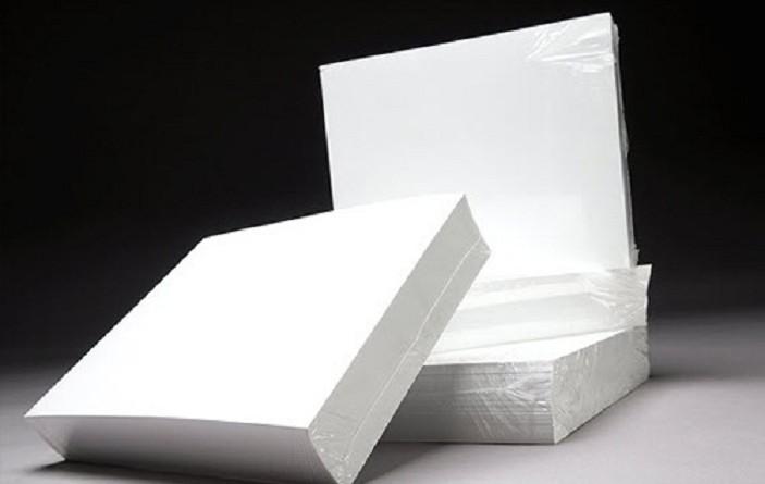 باحثون أمريكيون يطورون ورقًا للطباعة يمكن إعادة استخدامه 80 مرة