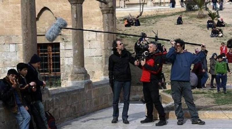 """مشاهده تصور بتركيا... فيلم """"يتيم"""" يتبنى أطفال الحروب الجمعة 17 فبراير"""