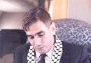 ناصر اللحام يكتب :القدس صارت الاّن في عنق رام الله ومصر والأردن وقطر والمغرب والخليج
