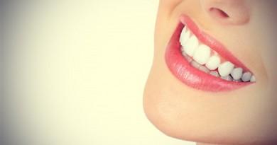 إليكي سيدتي نصائح للحفاظ على أسنان قوية خلال فترة الحمل