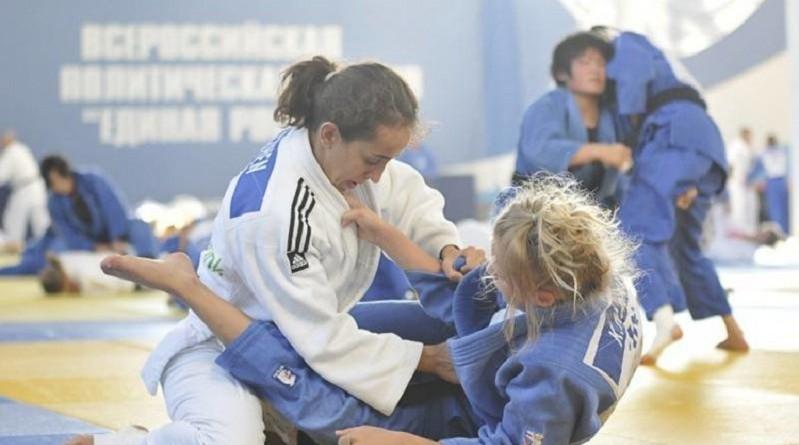 أكثر الشعوب الأوروبية ممارسة للرياضة
