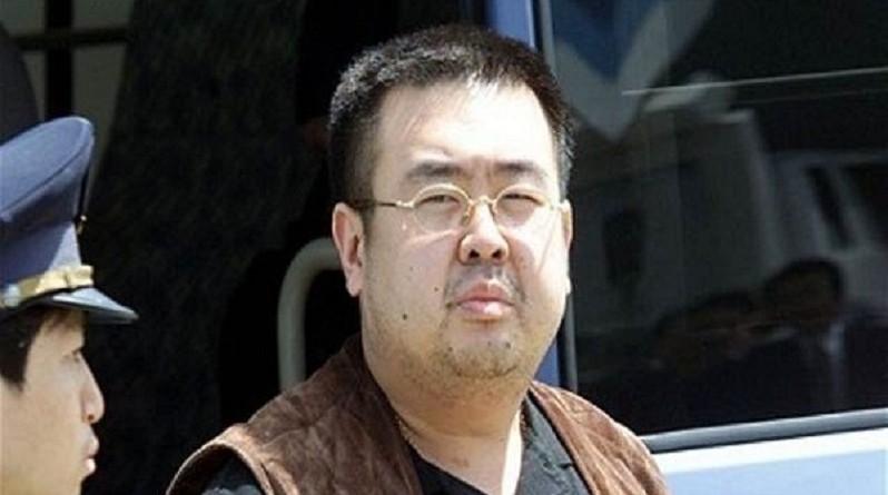 """ماليزيا تشترط """"حمض نووي"""" لعائلة شقيق زعيم كوريا الشمالية قبل تسليم جثمانه"""