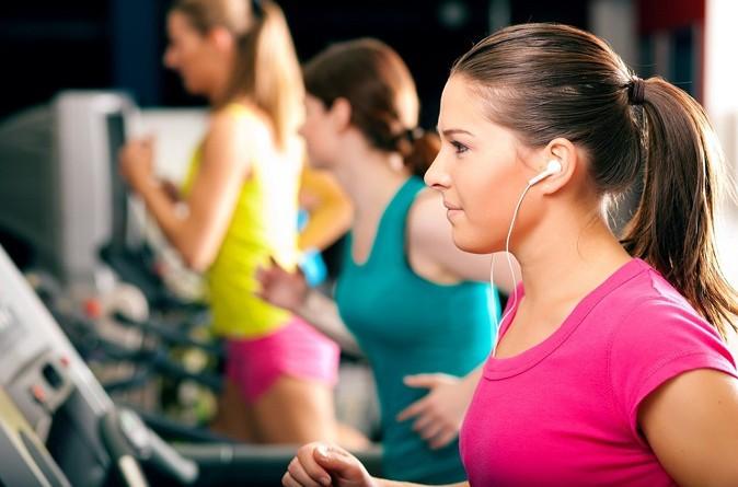 ممارسة الرياضة ليست العامل الأساسي في التحكم بالوزن