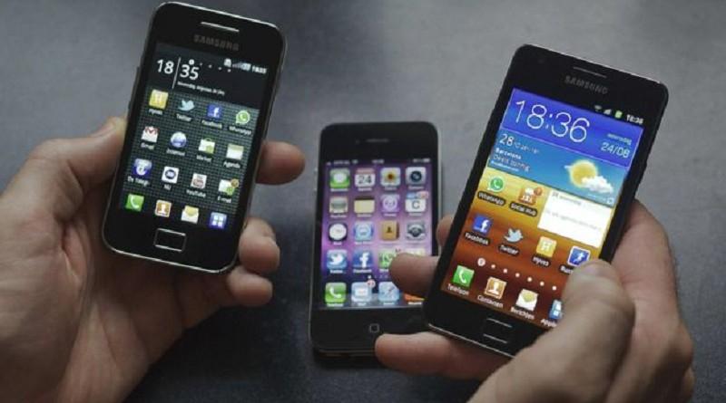 هل يجب أن تأخذ معك هاتفك النقال وأجهزتك الالكترونية عند سفرك للخارج؟