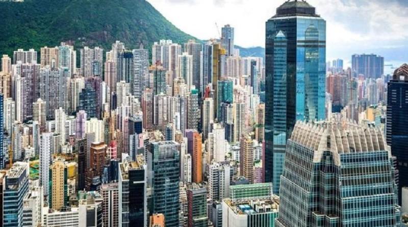 هونج كونج: جولة في أحد أفضل مقاصد رجال الأعمال في آسيا؟